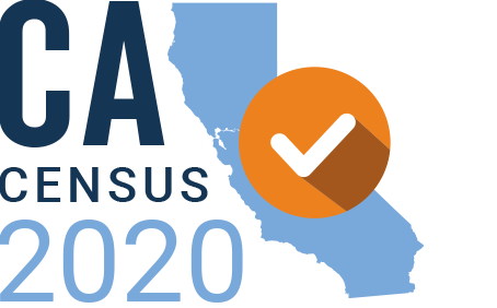 2020 Census Mail Contact Strategies