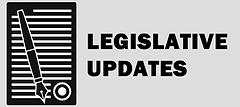 legislative graphic.fw.png