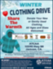 clothing drive flyer winter 2020.fw.jpg