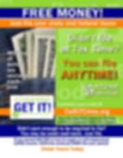 taxtimeanytime 2019 flyer.fw.jpg