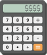 calculator.fw.png