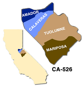 ca526 map.fw.png