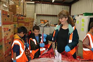 woman kids volunteers.jpg