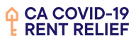 Rent_Relief_Logo_English_Color.png