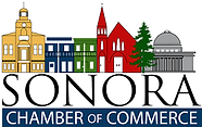 sonora chamber logo.png
