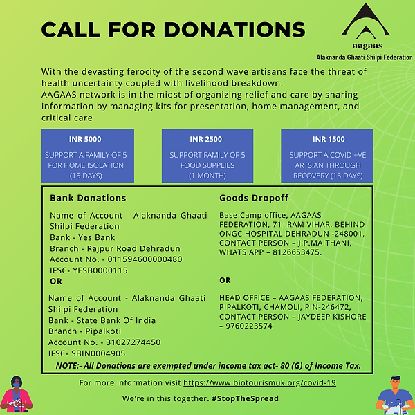 CALL FOR DONATIONS!.png
