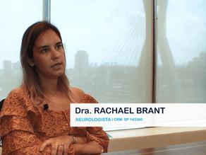 A importância de consultar um Neurologista especializado em Distúrbios de Movimento