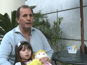 Depoimento: Marcelo Rigotti e Dr. Murilo Marinho