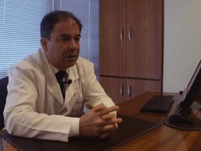 Orientações pós cirurgia para Estimulação Cerebral Profunda