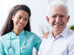 Diferença entre Parkinson e Alzheimer