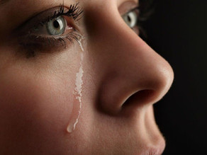 Lágrimas podem servir para diagnosticar a doença de Parkinson
