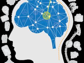Trinta anos de Estimulação Cerebral Profunda