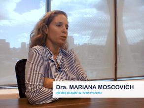 Como é realizado o diagnóstico da Doença de Parkinson?
