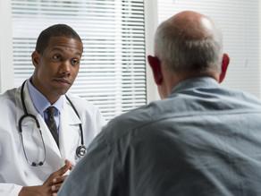 Alimentação e Dieta para Auxiliar no Tratamento da Doença de Parkinson