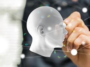 Estudo avalia técnicas de Ressonância Magnética para possível diagnóstico precoce do Parkinson