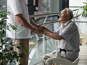 A importância de reconhecer e tratar os sintomas não motores do Parkinson