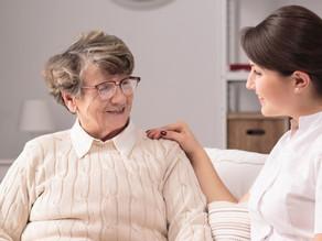 10 sinais de alerta da doença de Parkinson