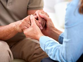 Parkinson e Câncer: existe alguma relação?