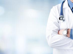 A diferença entre um Neurologista e um Neurologista especializado em Distúrbios de Movimento