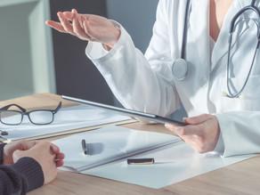 Doença de Parkinson: tratamentos e qualidade de vida