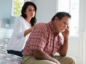 9 conselhos para cuidadores