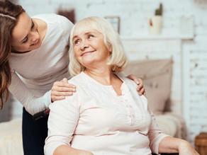 Estimulação Cerebral Profunda pode ajudar os pacientes de Parkinson a viverem mais tempo