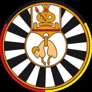 Logo table ronde de gembloux.png