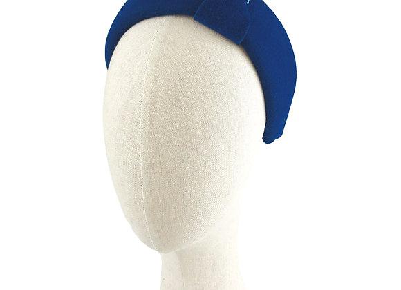 Beaded Kate Headband Halo