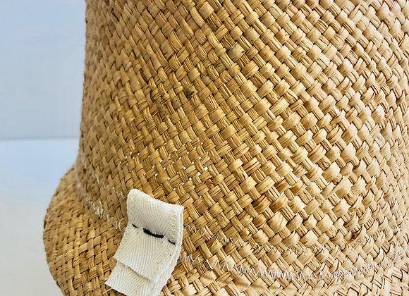 Mini bucket hat