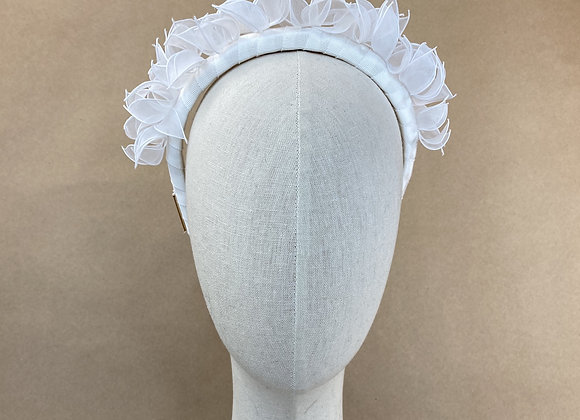 Saorise Headband