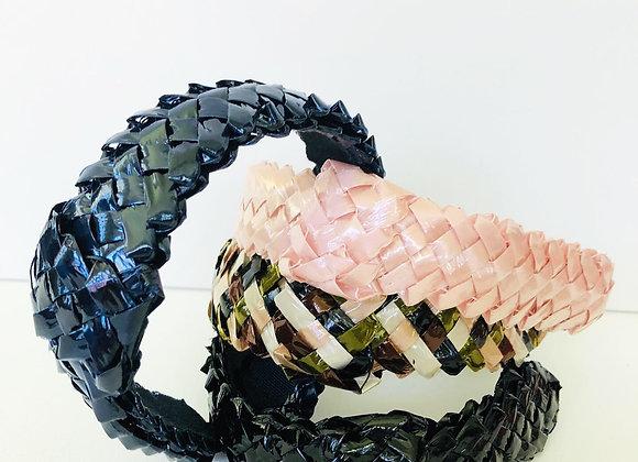 Rachello Knot Headband