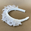 Thumbnail: Saorise Headband