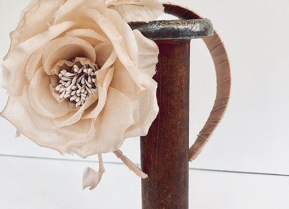 Fleur Headband