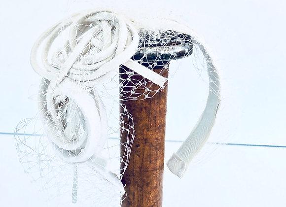 Loopy Headband
