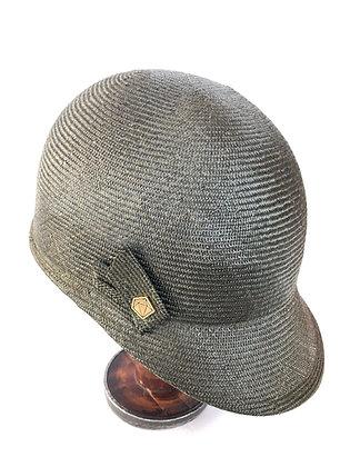 Parisisal Cap