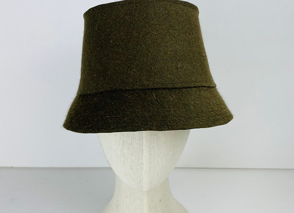 Cut and Sew Bucket