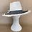 Thumbnail: Double Brim Hat