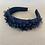 Thumbnail: Caroline Headband
