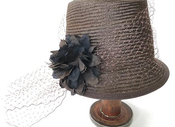 Equine Top Hat