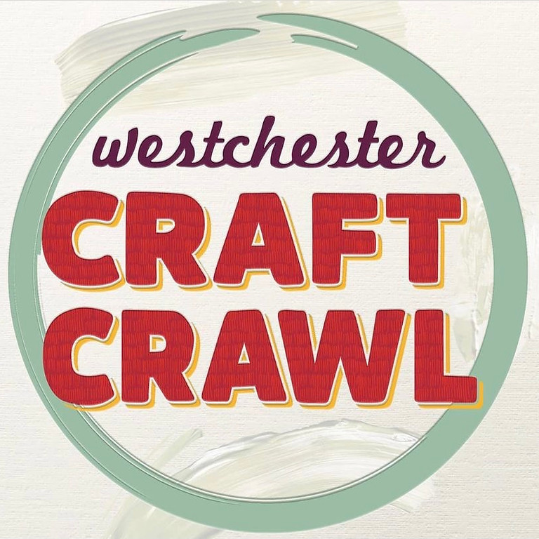 Westchester Craft Crawl