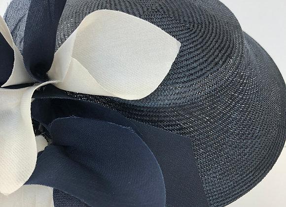 Dior Hat