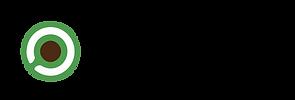 Recycap_logo_v6_negro.png