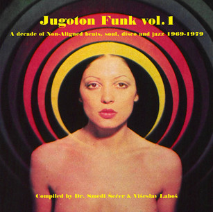 Svrstaj pod nesvrstani funk