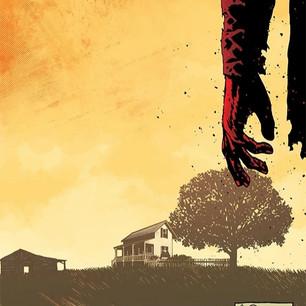 Zombiji i asimptomatski zombiji
