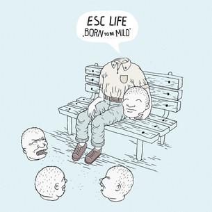 ESC Life: blagi, ali efikasni