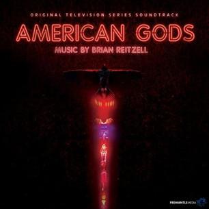 Brian Reitzell: neonski sjaj moderne mitologije