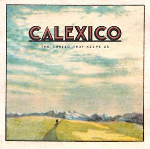 Calexico: bend u krizi identiteta
