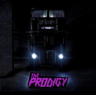 The Prodigy: elektropragmatičari