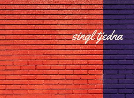 Sufjan Stevens - Sugar