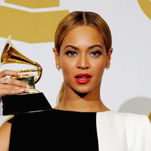 'Ajte kući, Grammyji, pijani ste
